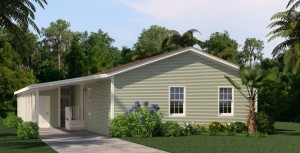 Mobile Homes In Ocala For Sale