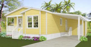Manufactured Homes for Sale Central FL