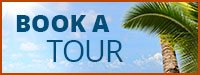 Book a Lake Griffin Harbor Tour
